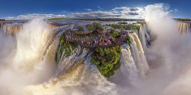 aerial-photography-air-pano-12.jpg