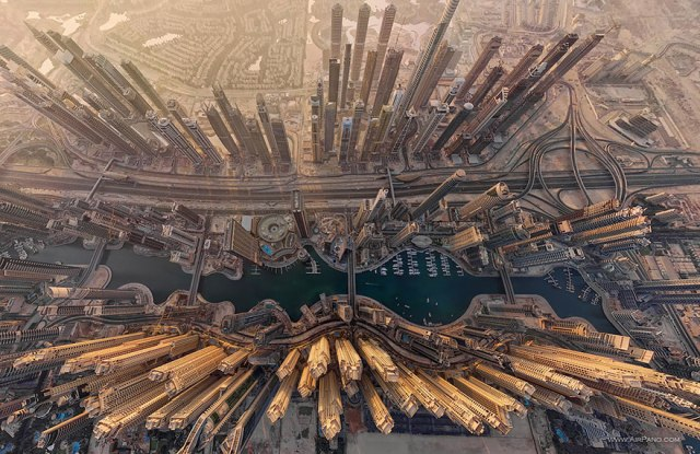 aerial-photography-air-pano-4.jpg