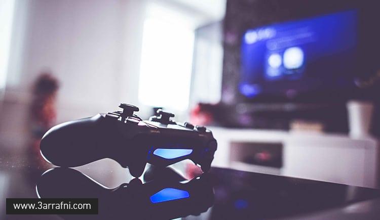 تحسين و زيادة كفاءة أداء الألعاب على كروت شاشة إنتل عرفني