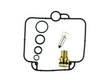 Kit réparation de carburateur 1200 GSF Bandit 1996-1999