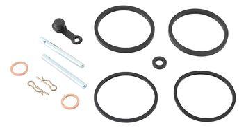 Kit réparation d´étrier de frein arrière ALL BALLS Suzuki