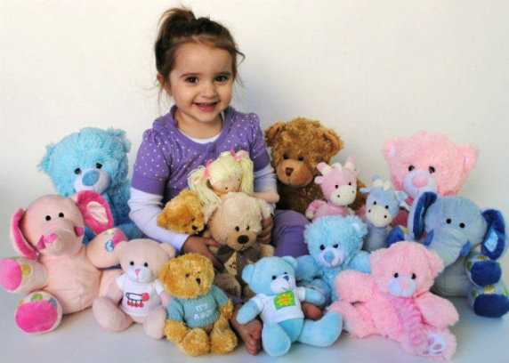 How to Start a Soft Toy Making Business