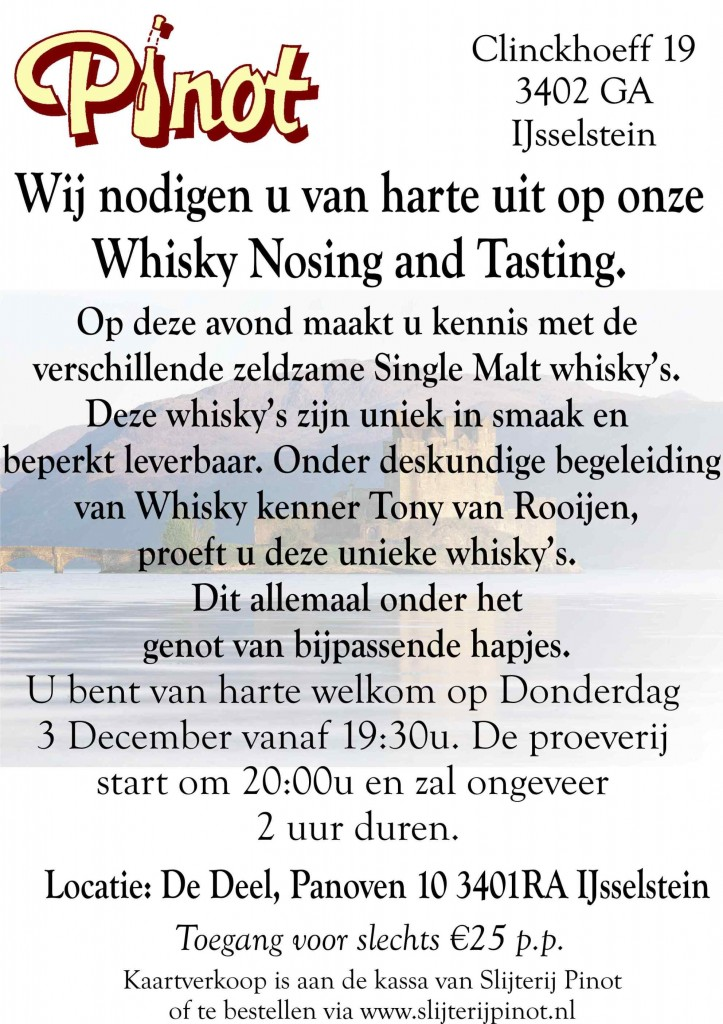 whiskyproeverij2-2015web
