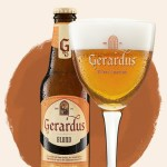 Gerardus Blond