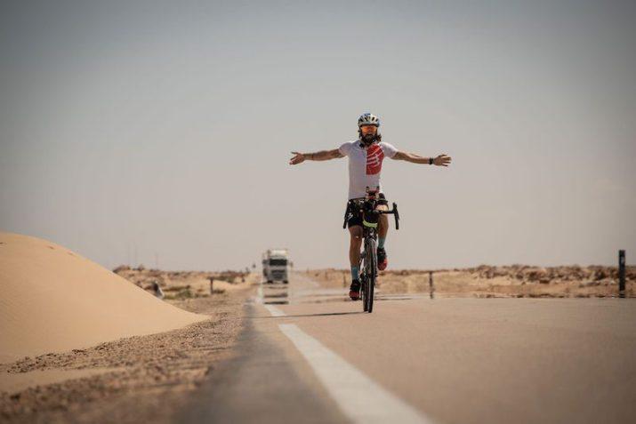 coach-pour-entrainement-velo-triathlon