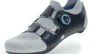 Uyn Naked, les premières chaussures de vélo au monde dérivées de chaussettes