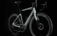 Officine Mattio lance OM 1 S, le vélo de route monocoque 100% Made in Cuneo