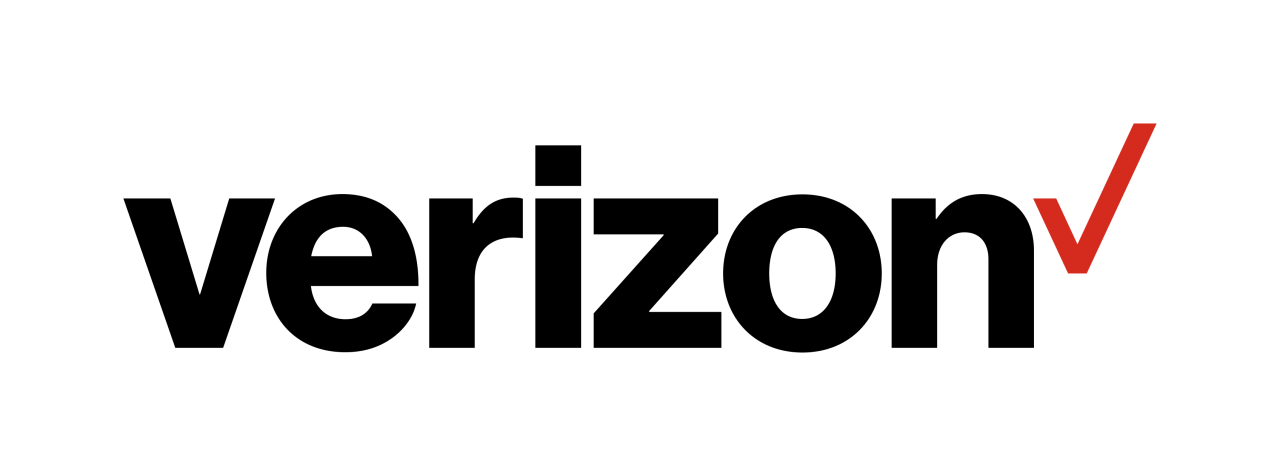 Clinton Foundation and Verizon partner to promote student so