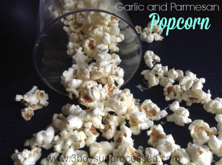 garlicpopcorn
