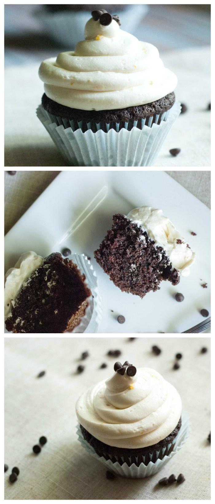 chocolatecupcakes2