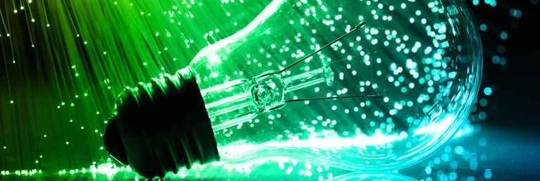 Physics Lab Equipment  Physics Education  Physics