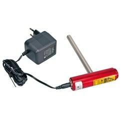 Class 3b Laser Diagram American Standard Toilet Parts Red Diode 650 Nm 1003201 U22000 Optical Lamps