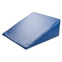 Small Foam Wedge Pillow - Pillows | Bolsters | Shoulder Wrap