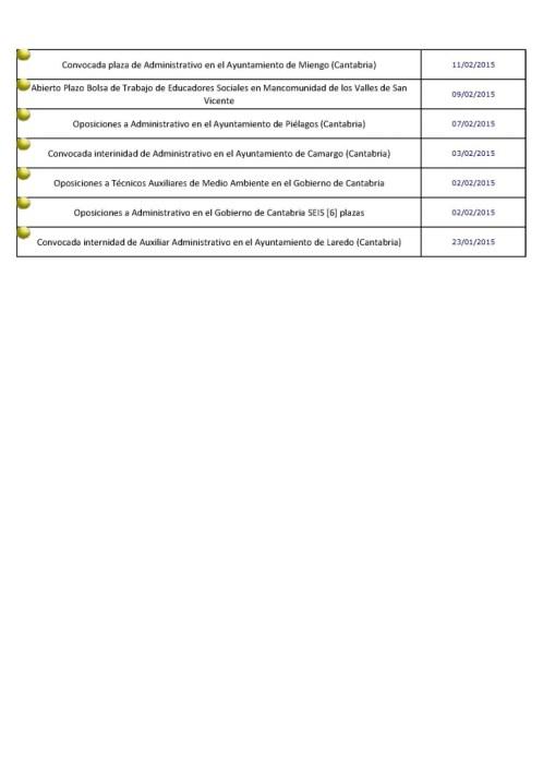 oposiciones-cantabria-2015-preparacion-clases-academia-temario-3catorce-los-corrales-de-buelna_Página_3 Oposiciones en Cantabria 2015