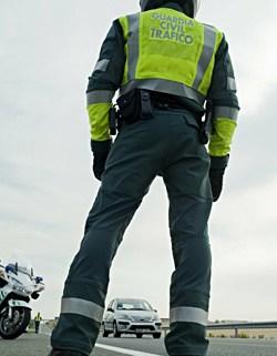 preparar-oposiciones-guardia-civil-cantabria-3catorce Curso Intensivo Guardia Civil