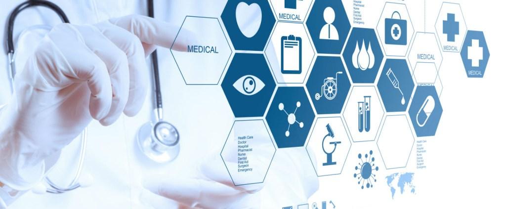 Oposicion Licenciado Medicina para gobierno de Cantabria 2016