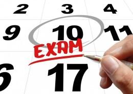 Fecha-examen-Guardia-civil- Test guardia civil
