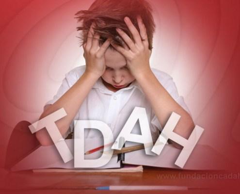 alumnos con TDAH cantabria santander 3catorce academia profesor