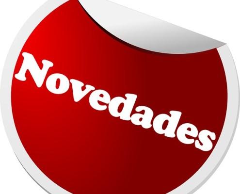 novedades academia 3catorce oposiciones santander
