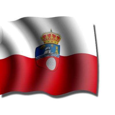 Primeras convocatorias oposiciones cantabria 2016 cuerpo for Convocatoria maestros 2016