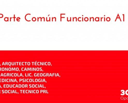 curso-oposicion-funcionario-gobierno-de-cantabria-3catorce-academia-santander