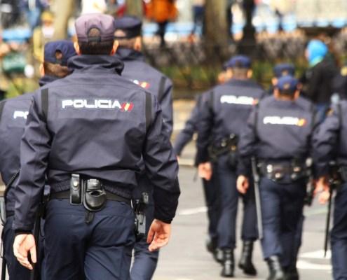 curso-policia-nacional-2017-academia-3catorce-santander-cantabria