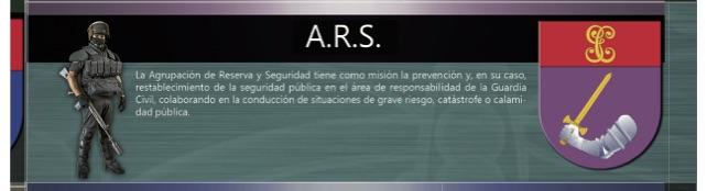 especialidades-guardia-civil-3catorce-academia-santander-ars Especialidades de la Guardia Civil