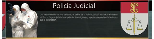 especialidades-guardia-civil-3catorce-academia-santander-policia-judicial Especialidades de la Guardia Civil