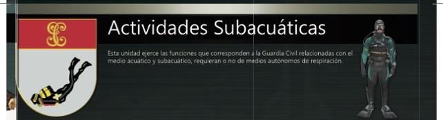 especialidades-guardia-civil-3catorce-academia-santander-subacuaticas Especialidades de la Guardia Civil