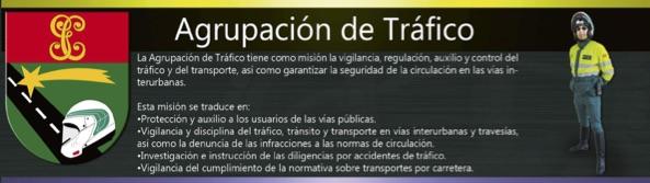 especialidades-guardia-civil-3catorce-academia-santander-trafico- Especialidades de la Guardia Civil