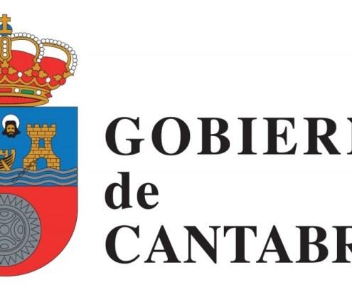 personal-laboral-gobierno-cantabria-montes-carreteras-3catorce-academia-santanderpersonal-laboral-gobierno-cantabria-montes-carreteras-3catorce-academia-santander