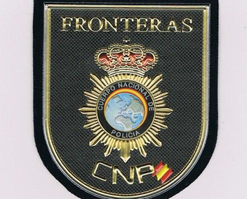 actualizacion-unidades-de-extranjeria-temario-policia-nacional-academia-3catorce