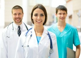 OPE-Sanidad-2016.-280-Plazas-Cantabria-Valdecilla-SCS-3catorce-academia Propuesta plazas oferta empleo SCS 2019