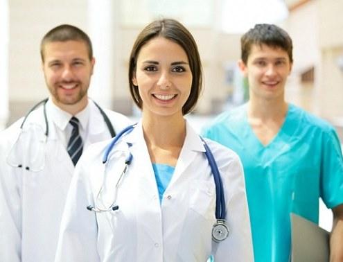 ope-sanidad-2016-280-plazas-cantabria-valdecilla-scs-3catorce-academia