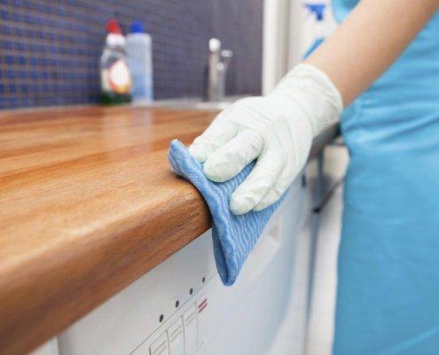 curso-empleado-de-servicios-gobierno-de-cantabria-limpieza-limpiadora-academia