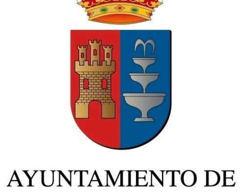 Oposicion Auxiliar Administrativo Medio Cudeyo Cantabria