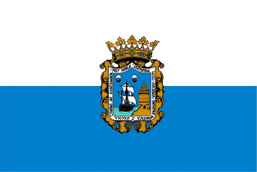 Curso-oposiciones-auxiliar-administrativo-Santander-academia-oposiciones-santander Test Auxiliar Administrativo Santander