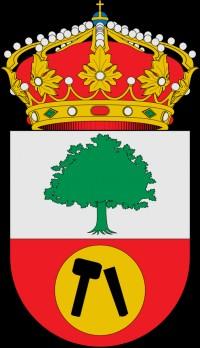 OEP 2017 Rasines Cantabria Proxima Oposicion Auxiliar Administrativo