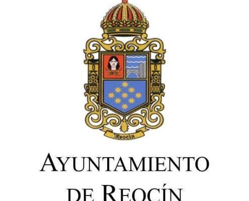 Bolsa empleo auxiliar administrativo Cantabria Reocin 3catorce