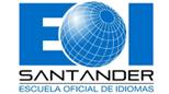 Certificado Escuela Oficial de Idiomas. Abierta Matricula Libre 2017 3catorce academia