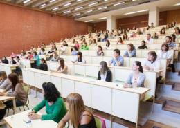Cantabria-convocará-800-plazas-de-maestros-y-secundaria-en-2018 Borrador convocatoria secundaria Cantabria 2020
