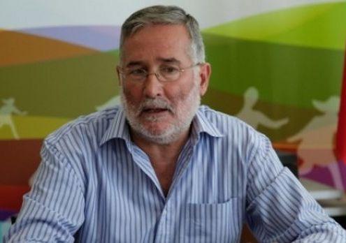 """Cantabria cree que """"hay soporte legal suficiente"""" para convocar las oposiciones"""