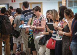 La-Oferta-de-Empleo-Público-de-2017-será-superior-al-100-en-Educación-Sanidad-y-Justicia Borrador convocatoria secundaria Cantabria 2020