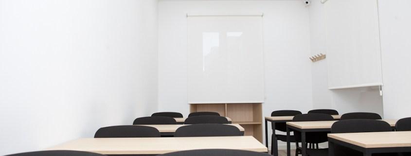 programacion-Academia-santander-3catorce-oposiciones-educacion Protestas contra el enfoque de las oposiciones maestros cantabria
