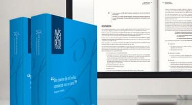 temario-Curso-Online-Oposicion-Maestro-Cantabria Curso Online Auxilio Judicial Tramitación Procesal