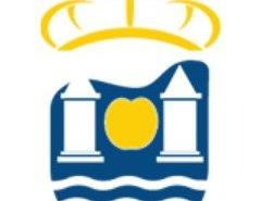 Auxiliar-administrativo-Cantabria-Polanco-3catorce-academia-santander Oposiciones administrativo ayuntamientos Cantabria