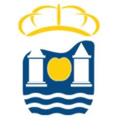 Auxiliar administrativo Cantabria Polanco 3catorce academia santander