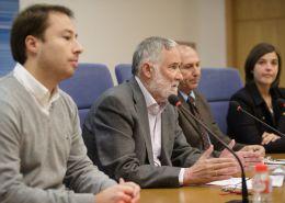 Las-oposiciones-enseñanza-Cantabria-después-presupuestos-Estado-3catorce-academia-santander- Mas plazas oposiciones Secundaria Cantabria 2021