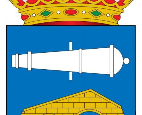 Convocatoria Oposicion Auxiliar Administrativo Liérganes Cantabria 3catorce oposiciones academia santander