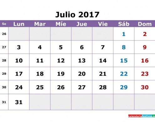 Fechas examen oposicion Guardia Civil 2017 3catorce academia santander cantabria preparar preparadores